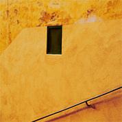 Portfolio Small Featured Image